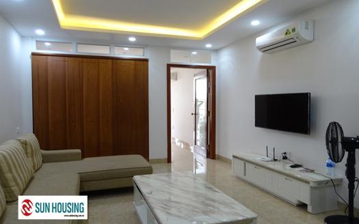 1-bedroom-apartment-tay-ho-trinh-cong-son