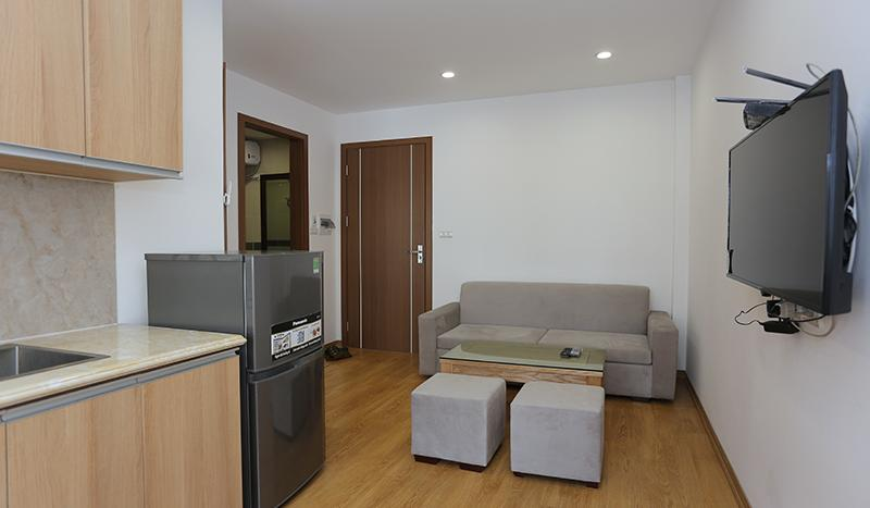 1-bedroom-apartment-truc-bach-high-floor (1)