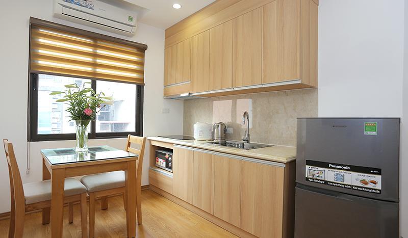 1-bedroom-apartment-truc-bach-high-floor (1)