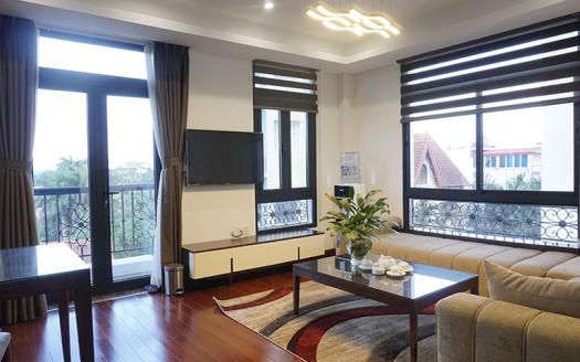 Charming 02 bedrooms apartment Westlake area