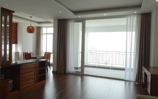 3-bedroom-apartment-xuan-dieu-lake-front