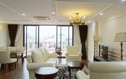 central-apartment-hanoi-hoan-kiem-hai-ba-trung-for-rent (2)
