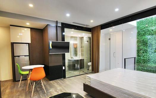 studio-apartment-lac-long-quan-tay-ho-rent