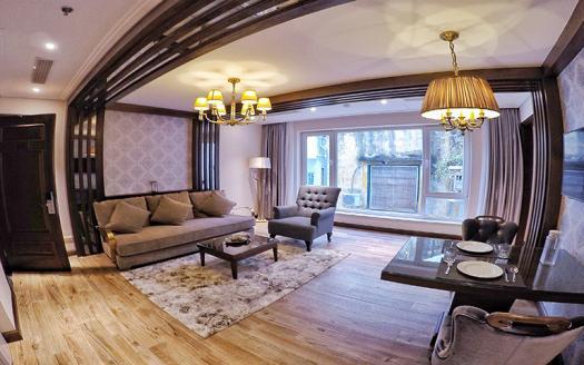 top-quality-apartment-Hanoi-downtown-center (3)