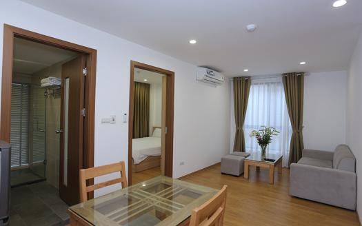 truc-bach-apartment-rent-near-old-quarter-furnished (1)