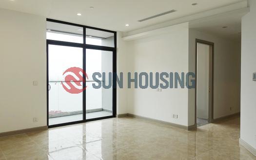 04-bedroom apartment in Westlake | High-floor Sun Grand City
