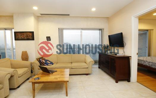 Golden Westlake 2 bedroom apartment for rent, good price