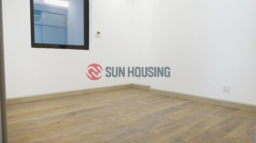 Apartment in Sun Grand City | Spacious with no furniture