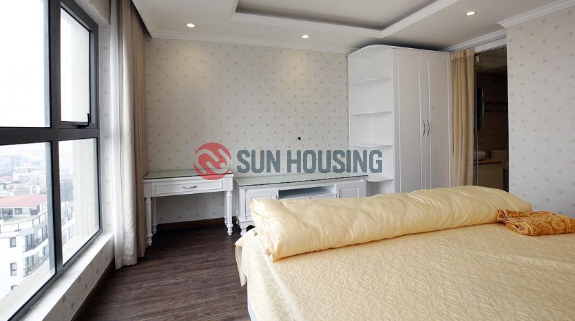 Apartment In D Le Roi Soleil With Artificial Grass Balcony