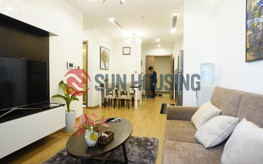 Lovely 01 bedroom apartment in Metropolis for rent