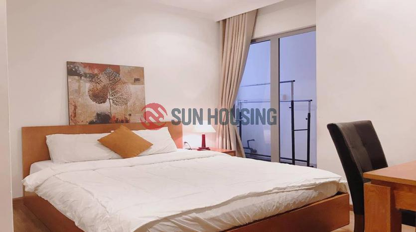 Apartment for rent in Times City Park Hills, 2 bedrooms