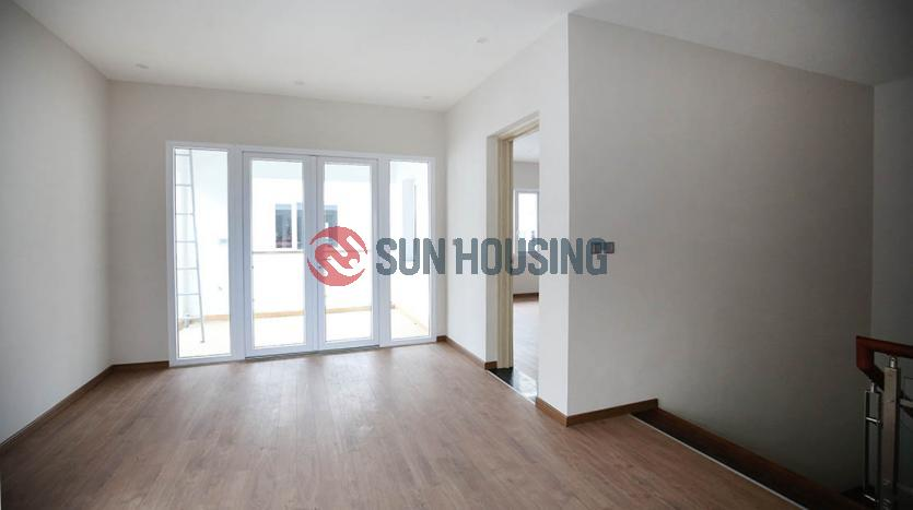 Apartment in Ciputra for rent, 5 bedrooms, Newly condition, K Block