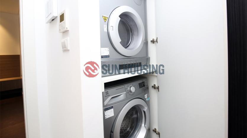 Brand new 1 bed serviced apartment Westlake Hanoi