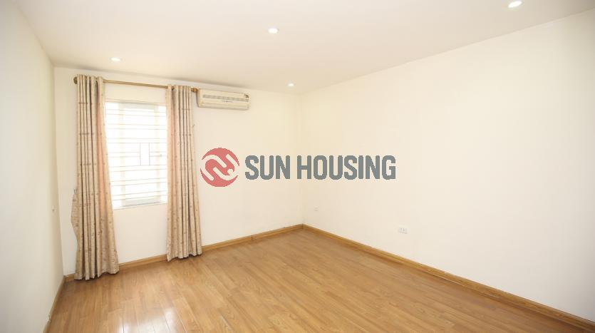 Reasonable price for two bedroom house in Westlake, Hanoi
