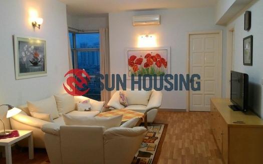 apartment in Ciputra