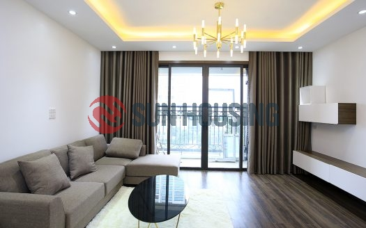 D'le Roi Soleil apartment for rent with 2 bedrooms, 2 bathrooms, indoor & outdoor swimming pool